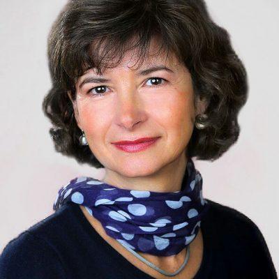 Sabine Heumann