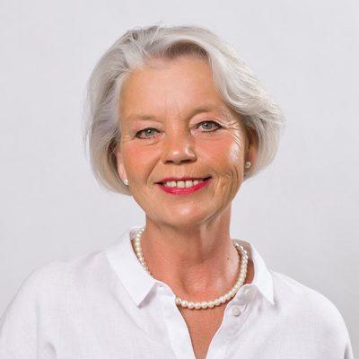 Ingrid Klitz