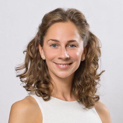 Claudia Herrmann