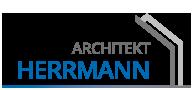 Architekt Herrmann