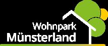 Wohnpark Münsterland