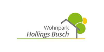 Hollings Busch