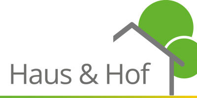 Logo_HH_rgb